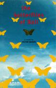 Butterflies of Bali
