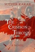 The Crimson Throne