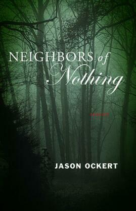 Neighbors of Nothing