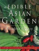 The Edible Asian Garden