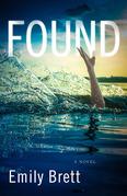Found: A Novel