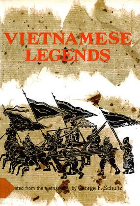 Vietnamese Legends