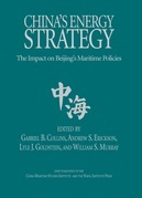 China's Energy Strategy: The Impact on Bejing's Maritime Policies
