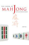 The Book of Mah Jong