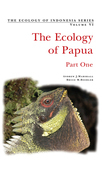 The Ecology of Papua: Part One
