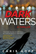 Dark Waters: A Raisa Jordan Thriller