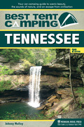 Best Tent Camping: Tennessee