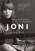 Joni: The Creative Odyssey of Joni Mitchell