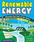 Renewable Energy: Discover the Fuel of the Future With 20 Projects