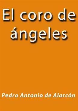 El coro de ángeles