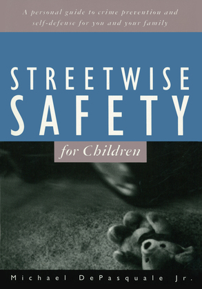 Streetwise Safety for Children