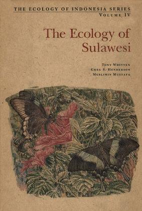 Ecology of Sulawesi