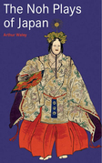 The Noh Plays of Japan