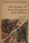 Ecology of Nusa Tenggara and Maluku