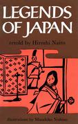 Legends of Japan