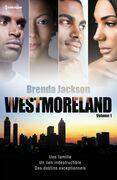 Westmoreland - Volume 1