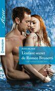 L'enfant secret de Romeo Brunetti