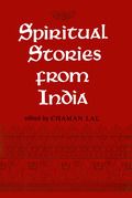 Spiritual Stories from India