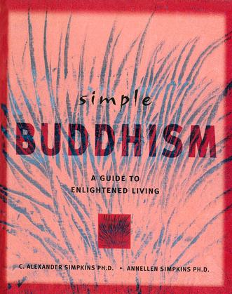 Simple Buddhism