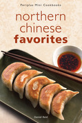 Northern Chinese Favorites