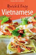 Quick & Easy Vietnamese Cooking