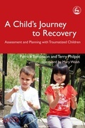 A Child's Journey to Recovery