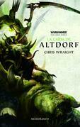 La caída de Altdorf