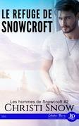 Le refuge de Snowcroft