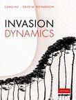 Invasion Dynamics