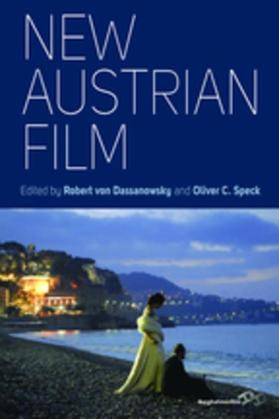 New Austrian Film