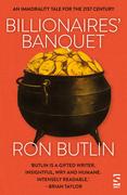 Billionaires' Banquet