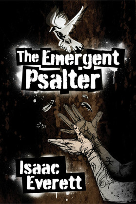 The Emergent Psalter