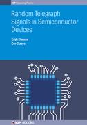 Random Telegraph Signals in Semiconductor Devices