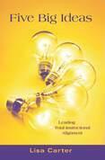 Five Big Ideas