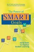 Power of SMART Goals, The