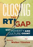 Closing the RTI Gap