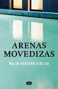 Arenas movedizas