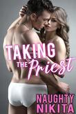 Taking the Priest