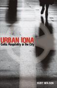Urban Iona