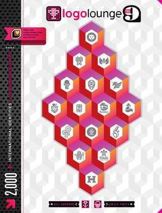 LogoLounge 9