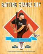 Batting Stance Guy