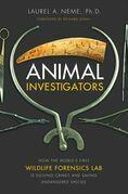 Animal Investigators