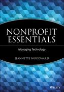 Nonprofit Essentials
