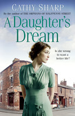 A Daughter's Dream (East End Daughters, Book 3)