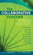 Collaborative Teacher, The