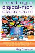 Creating a DigitalRich Classroom