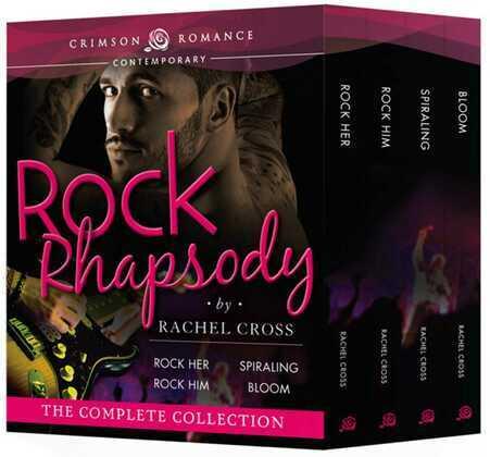Rock Rhapsody