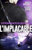 Extermination invisible