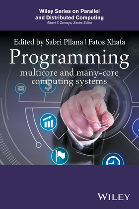 Programming Multicore and Many-core Computing Systems