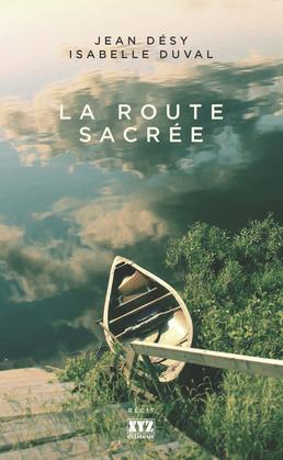 La Route sacrée